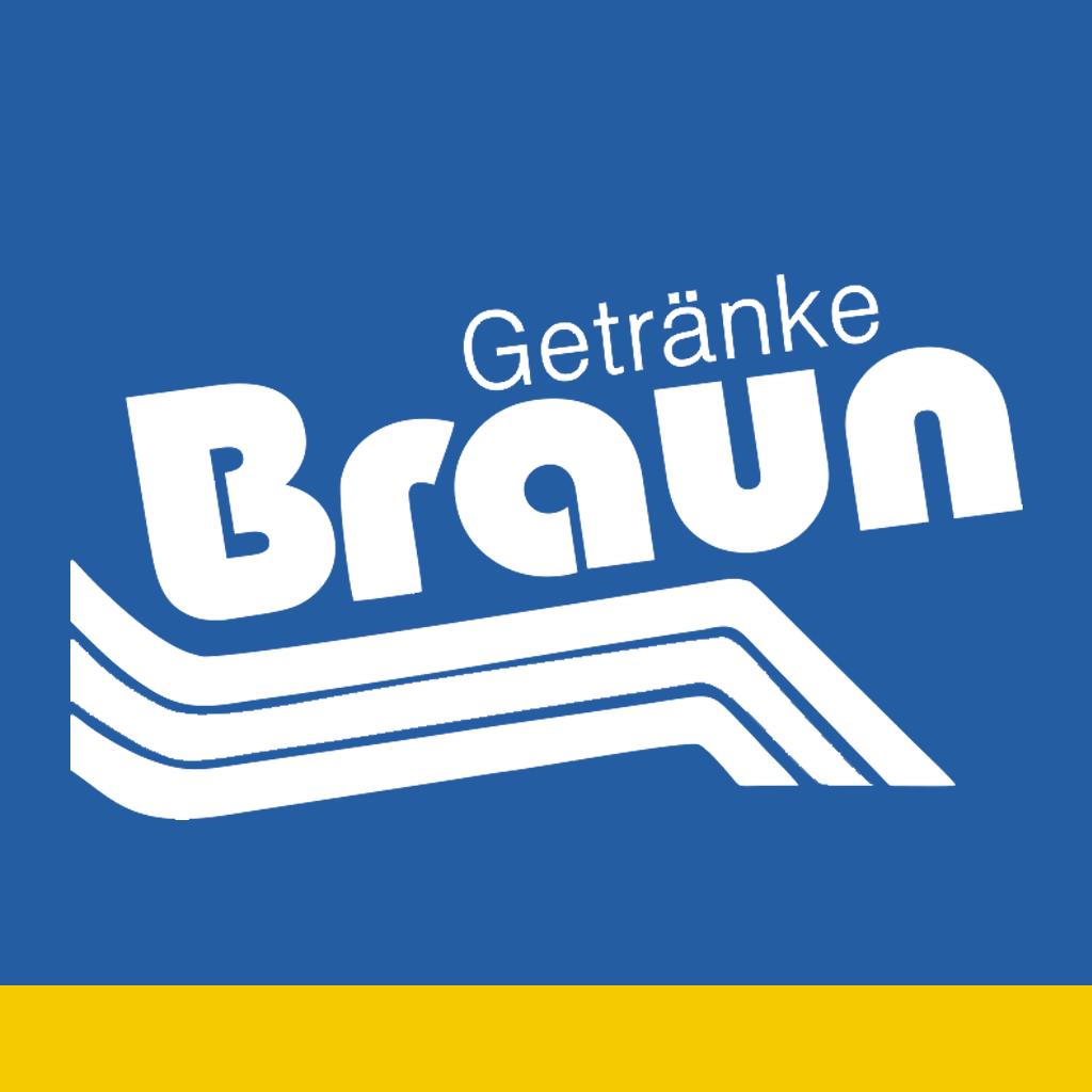 logo-gb-mini - Getränke Braun